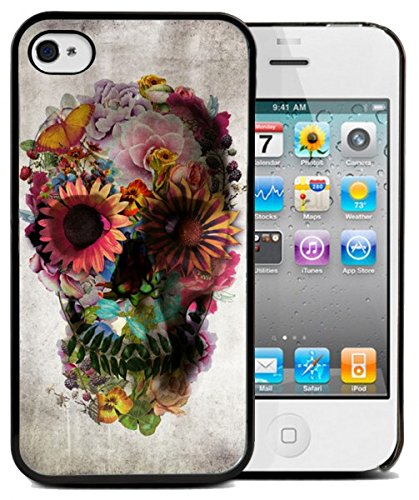 coque iphone 5 mort