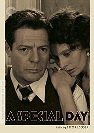 Image result for a special day poster amazon