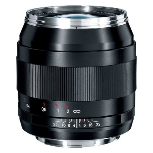 Used, Zeiss Ikon 28mm f/2.0 Distagon T ZE Series Manual Focus for sale  Delivered anywhere in USA