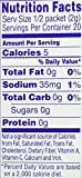 Crystal Light On The Go Drink Mix, Natural Lemonade, 10 Count