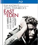 East of Eden [Blu-ray] (Bilingual)