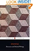 #4: Discourses and Selected Writings (Penguin Classics)