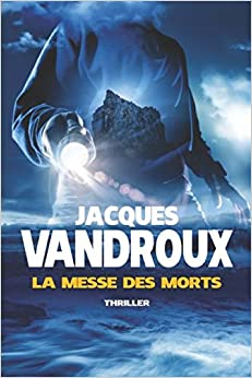 la-messe-des-morts-french-edition