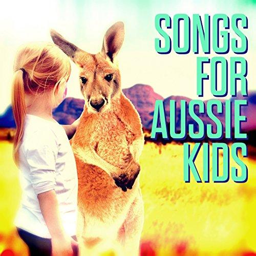 medley-aeroplane-jelly-vegemite-song-skippy-the-bush-kangaroo