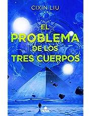 Libros de Acción y aventura | Amazon.es