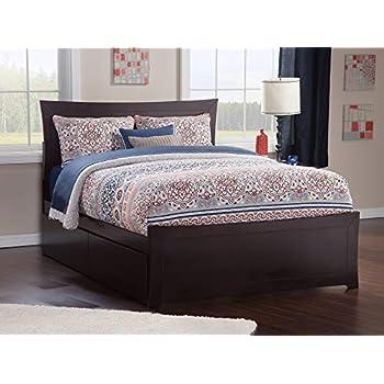 Amazon Com Furniture Of America Lauren Leatherette
