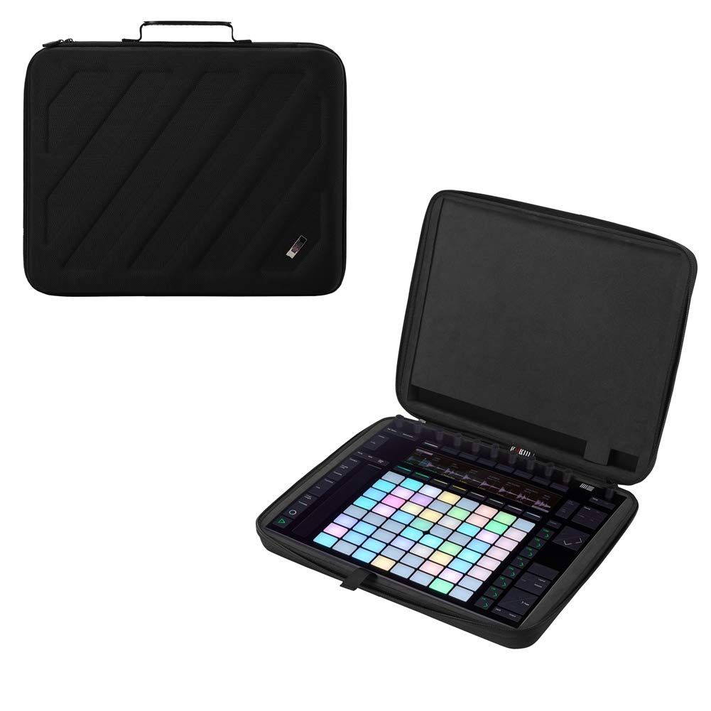 BUBM Travel Carrying Protective Case For Ableton