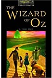 The Wizard of Oz, L. Frank Baum and Tricia Hedge, 0194229580