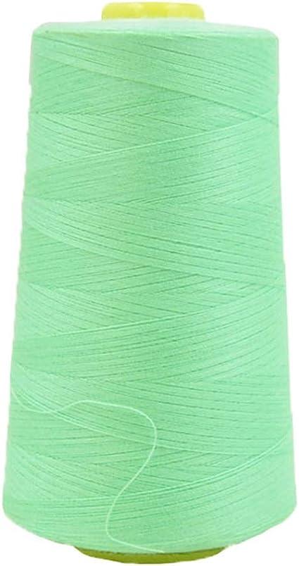 Kakiyi - Hilo de Coser Alta Velocidad para Camisa, Vestido ...