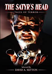 The Satyr's Head: Tales of Terror