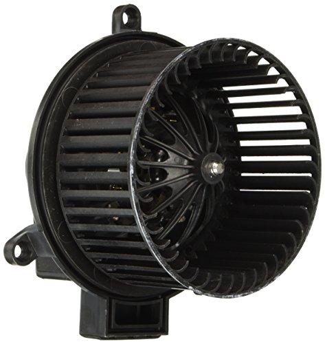 Best Blower Motor Relays