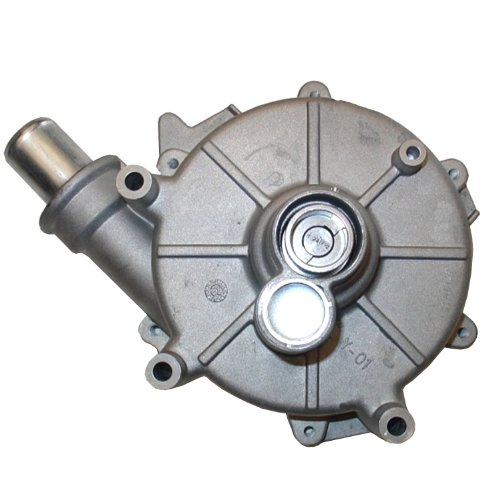 Airtex AW6186 Engine Water Pump