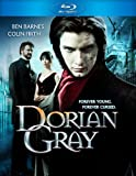 Dorian Gray [Blu-ray]