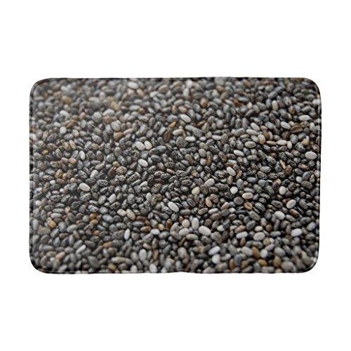 YANGDOU-Popular-Stone-Generic-Indoor-Outdoor-Designer-Doormat-236x157inches