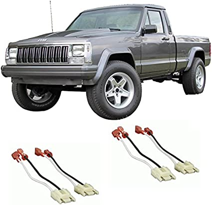 1986 Jeep Comanche Wiring - Wiring Diagram Dash Jeep J Wiring Harness on jeep grand wagoneer wiring harness, jeep jk wiring harness, jeep grand cherokee wiring harness, jeep commando wiring harness, jeep cj7 wiring harness, jeep cj5 wiring harness,