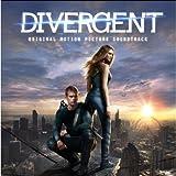Divergent O.S.T.