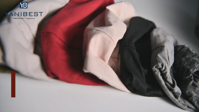 YANIBEST Hair Cover Bonnet Satin Sleep Cap - Adjustable Stay on Silk Lined Slouchy Beanie for Night Sleeping Surgical Hats