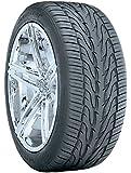 Toyo Tire Proxes ST II Street/Sport Truck All Season Tire - 255/50R20 109V