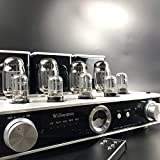 Willsenton R8 KT88/EL34 x4 Tube Integrated AMP