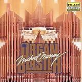 An Organ Blaster: The Best of Michael Murray