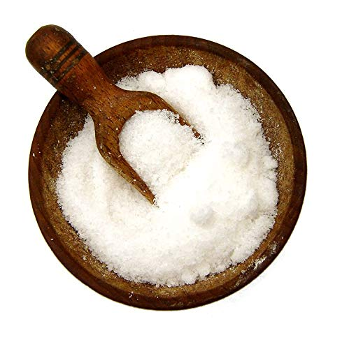Saltpetre 1 kg – Salpeter voor 500 kg vlees