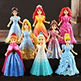 Frozen Gifts For 2 Year Old Girls Dolls - Best Reviews Guide