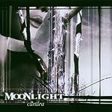 Candra by Moonlight (2002-12-04)