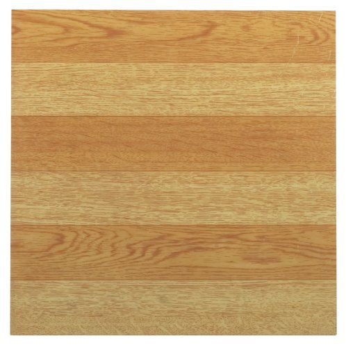 Light Oak Floor - 2
