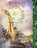 download ebook changeling swords at dawn*op (changeling: the lost) pdf epub