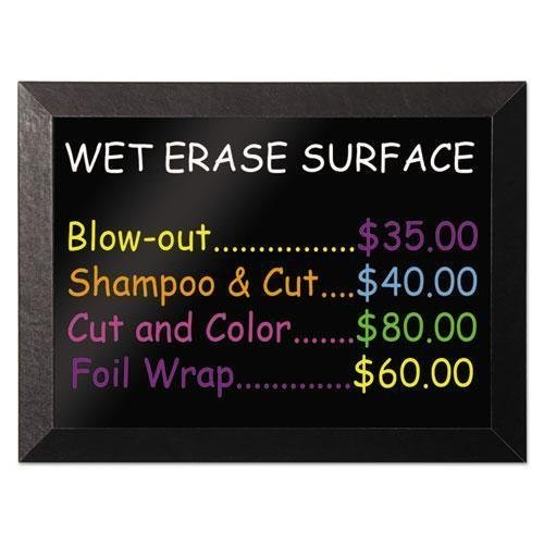 BVCMM14151620 - Kamashi Wet-Erase Board by Bi-silque