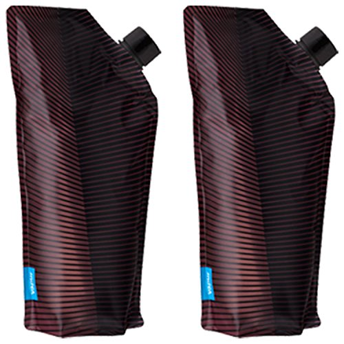vapur-after-hours-750ml-collapsible-wine-bottle-maroon-2-pack