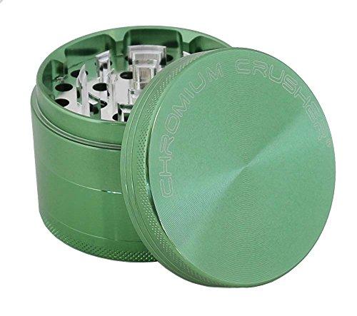 4 inch sharpstone grinder - 6