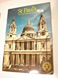 St. Paul s: The Cathedral Guide (A Pitkin Pictorial, Pride of Britain Book)
