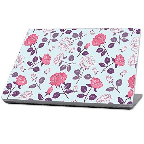 人気特価 MightySkins Vinyl Protective Durable and Unique Vinyl B0789CMDNY wrap cover and Skin for Microsoft Surface Laptop (2017) 13.3 - Vintage Floral Tan (MISURLAP-Vintage Floral) [並行輸入品] B0789CMDNY, 樹液シートショップ エスポアール:3d7d632b --- a0267596.xsph.ru
