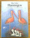Fake Flamingos, Mischa Damjan, 0805004904