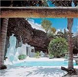 Fundacion Cesar Manrique, Lanzarote, Simon M. Fiz, 3930698161