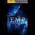 EMP No Power Omnibus: Post Apocalyptic Fiction