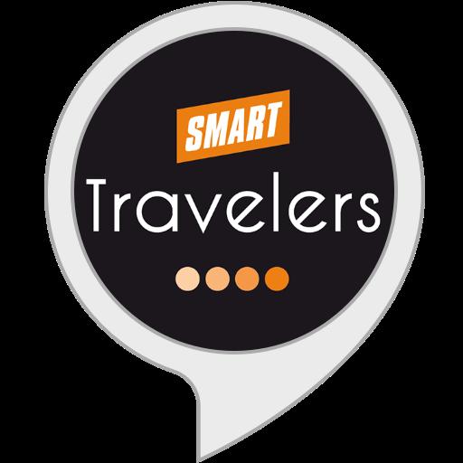 Establecimientos Smart Travelers
