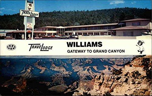 williams-travelodge-williams-arizona-original-vintage-postcard