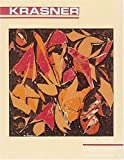 Lee Krasner, Robert Hobbs and Lee Krasner, 1558592830