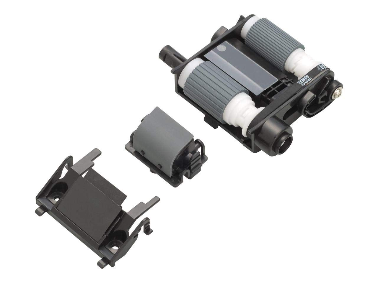 Epson Replacement Roller Assembly Kit for Workforce DS-7500 & DS-6500 Document Scanners by Epson