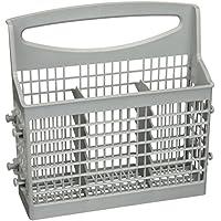 Frigidaire 5304470274 Dishwasher Silverware Basket