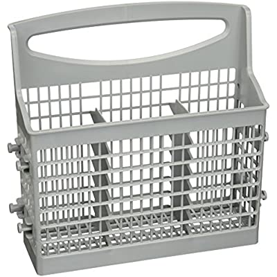 Click for Frigidaire 5304470274 Dishwasher Silverware Basket