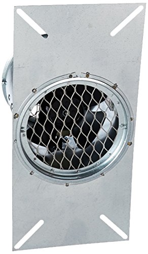 field-controls-el-1-crawl-space-vent-fan