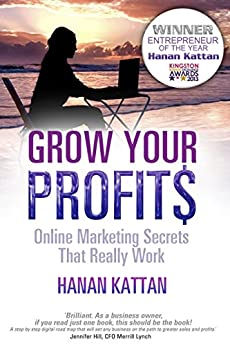 how to grow your online store