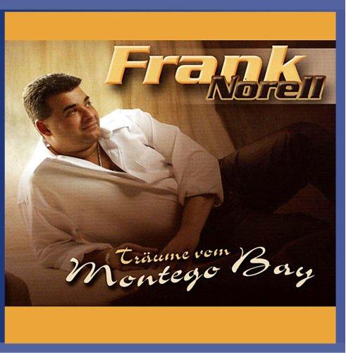 - Träume vom Montego Bay [Single-CD]