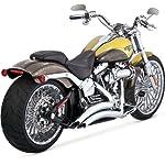 Vance-Hines-Big-Radius-Chrome-Harley-Davidson-Softail-2013-2015