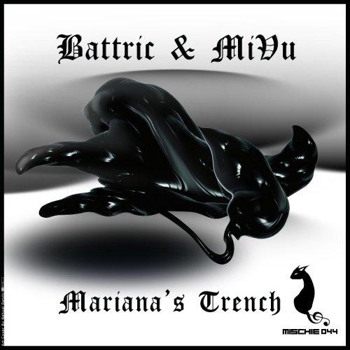 Amazon.com: Mariana's Trench (Sloxxx Remix) (Sloxxx Remix): Battric
