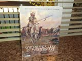Whitney Gallery of Western Art, Sarah Boehme, 0931618606