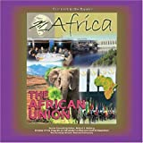 The African Union, Russell Roberts, 1422200930